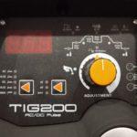 JT200DS_2